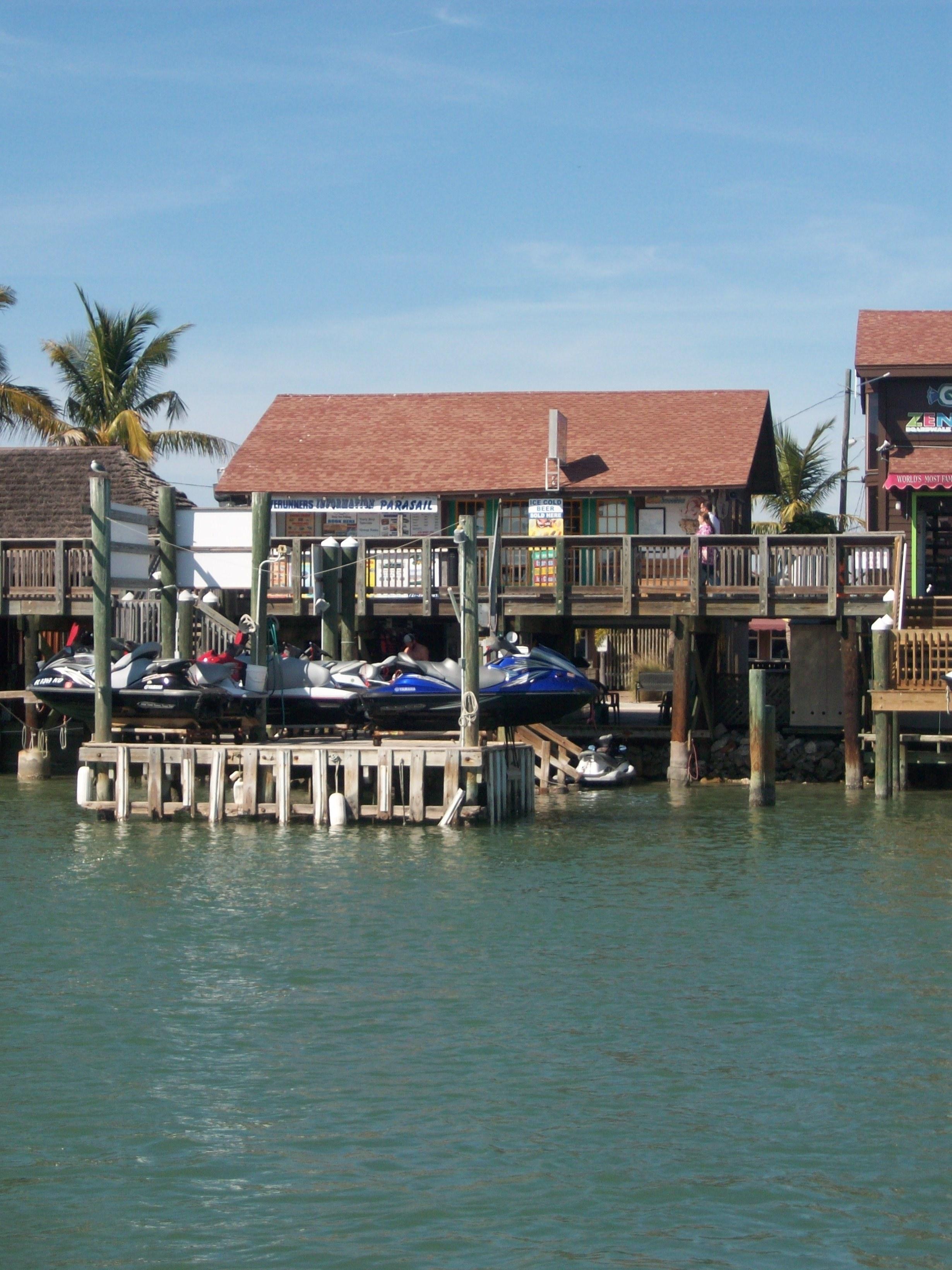 Waterside 205 Boardwalk Place E Madeira Beach, FL